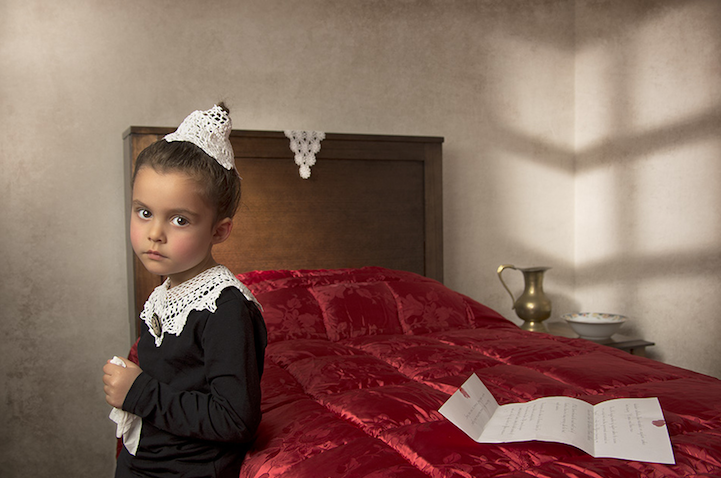 bill gekas daughter3