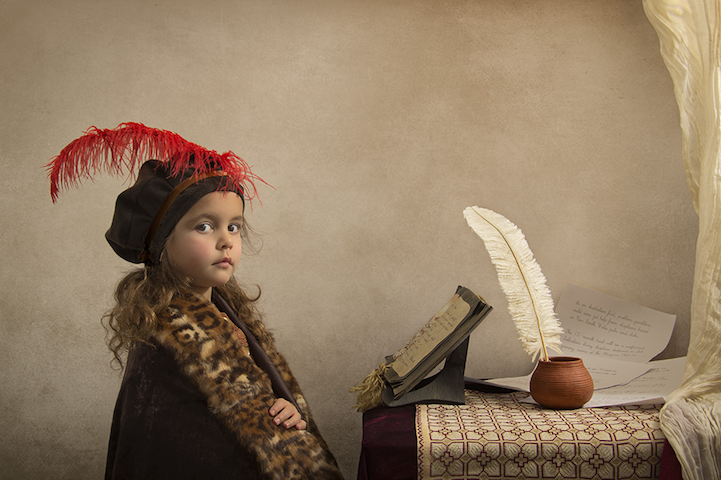 bill gekas daughter5