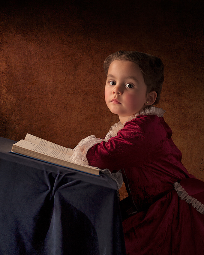 bill gekas daughter8