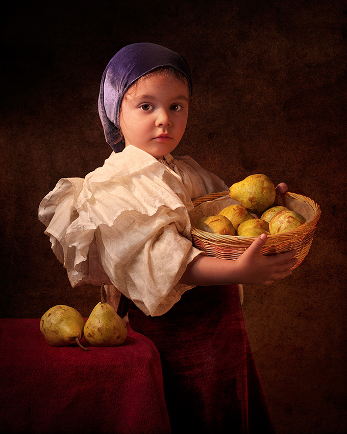 bill gekas daughter9