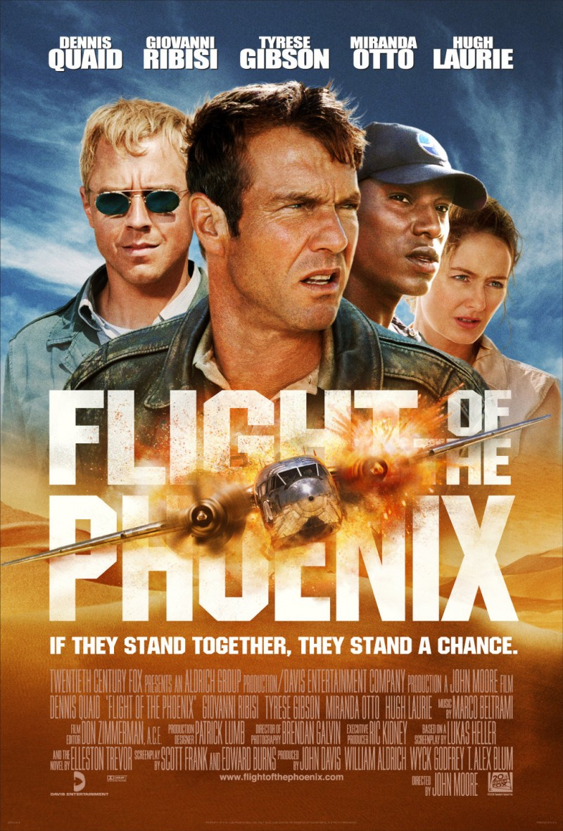 Flight-of-the-Phoenix-movie-poster