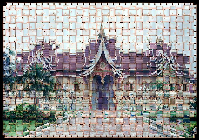 Parkseunghoon_TEXTUS-063-1_Digital-C-Print_100cmx150cm_2011-