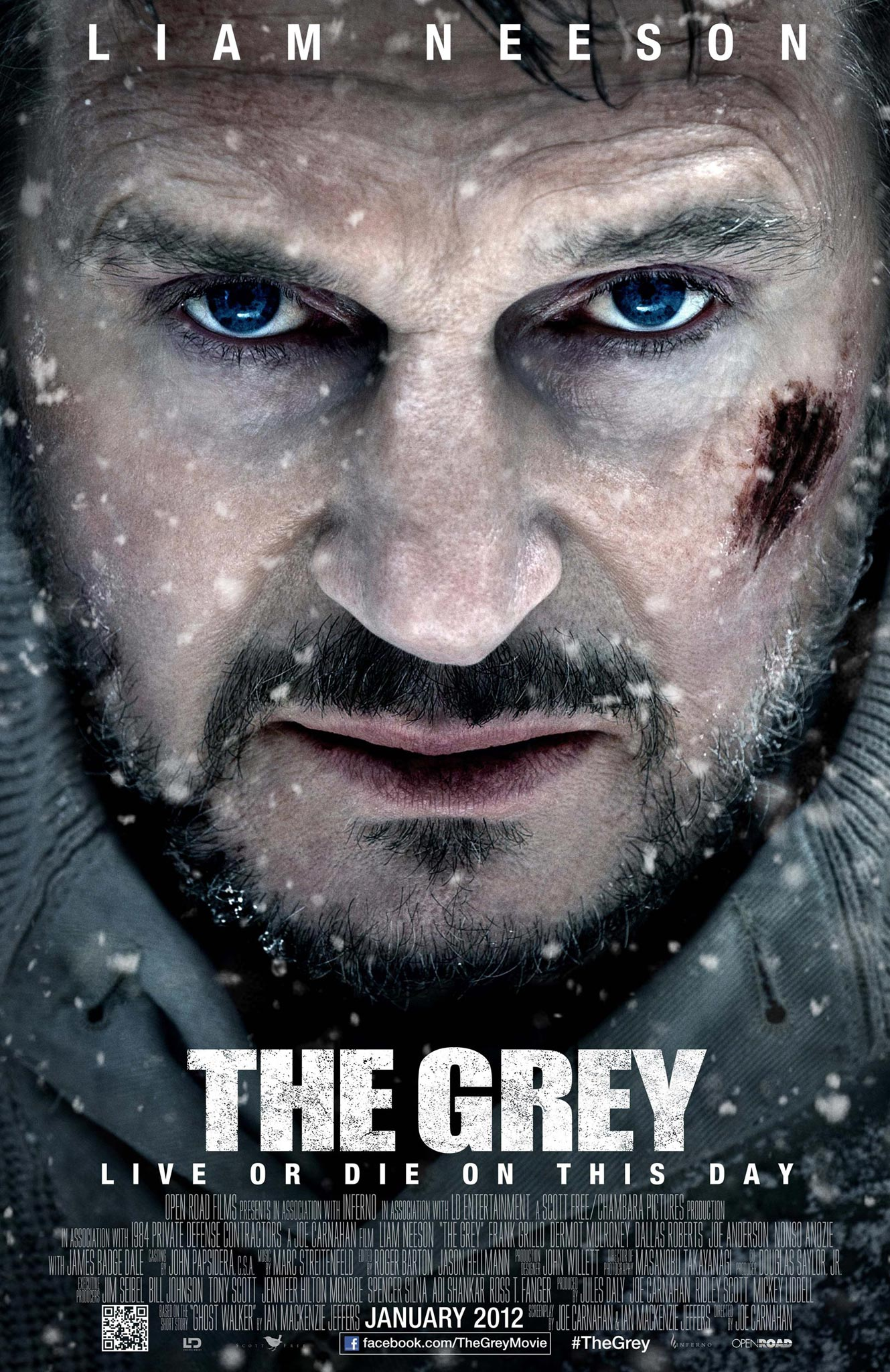The-grey-poster_liam-neeson