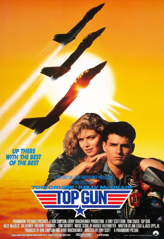 Top-Gun-Poster