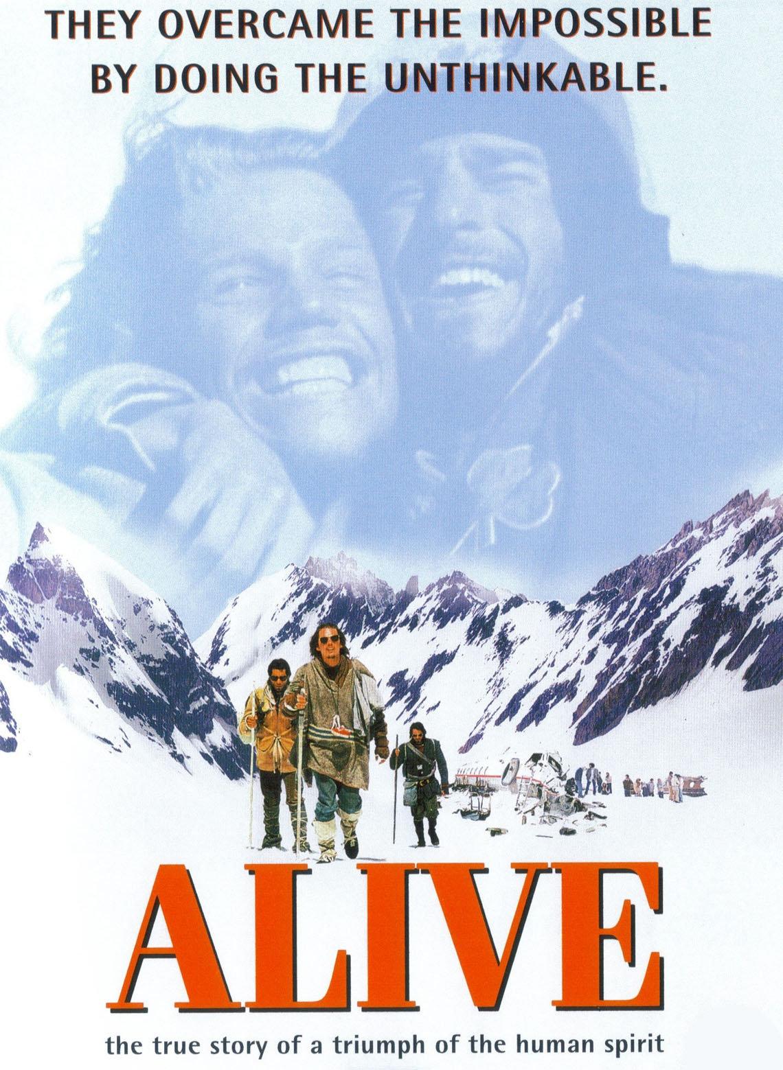 alive-1993-movie-poster
