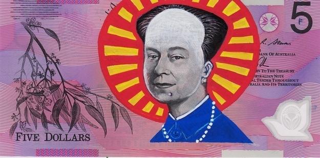 bunchof5s chinese