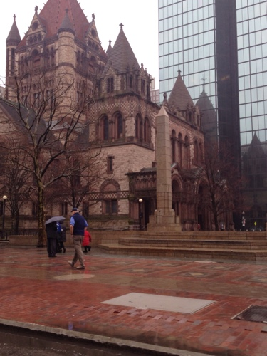 Boston-Commons-rain.jpg