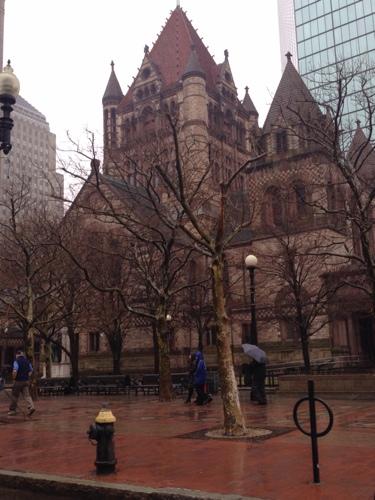 Boston-common-raining-2.jpg