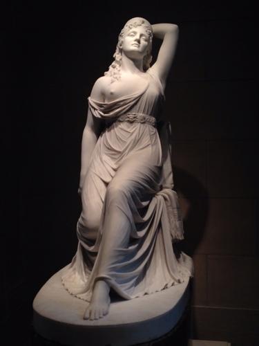 Cleopatra-statue-at-mfa.jpg