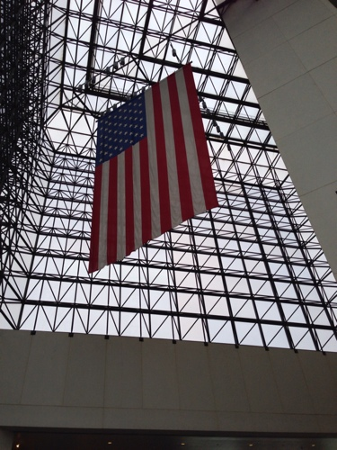 JFK-library-building-3.jpg