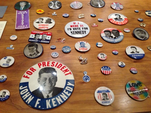 JFK-library-buttons.jpg