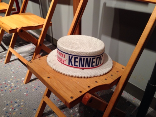 JFK-library-hat.jpg