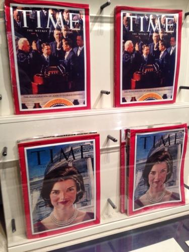 JFK-library-magazines-1.jpg