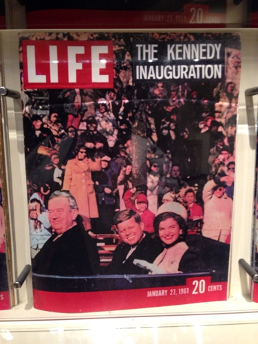 JFK-library-magazines-2.jpg