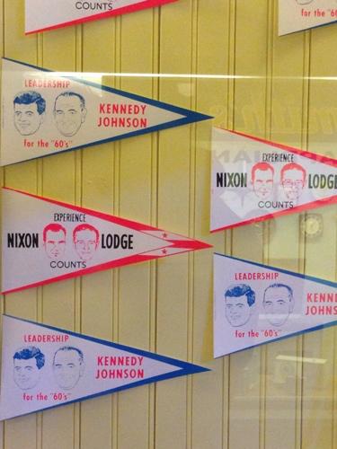 JFK-library-pennons-.jpg