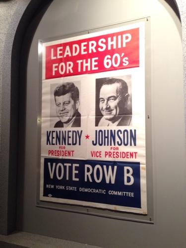 JFK-library-poster.jpg