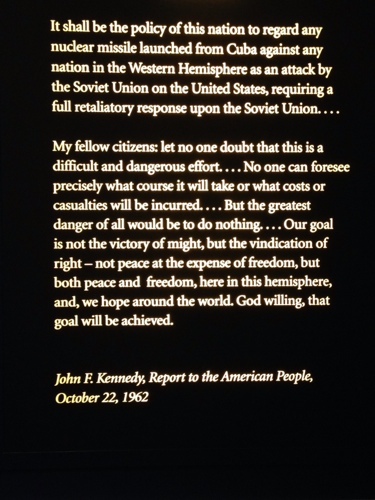 JFK-library-quote.jpg