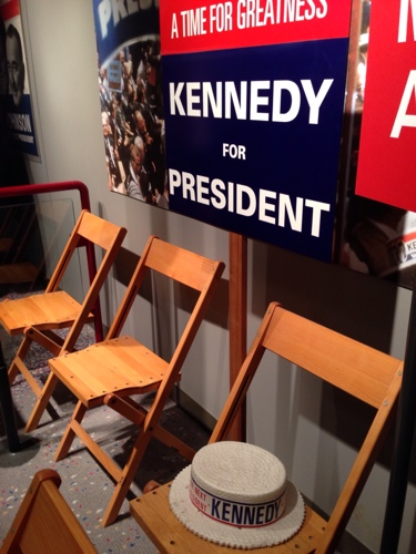 JFK-library-stuff.jpg