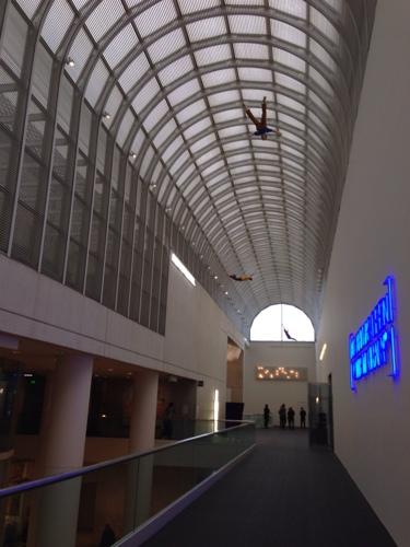 MFA-gallery.jpg