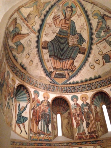Spanish-12C-fresco-1.jpg