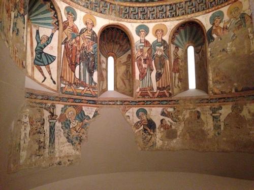 Spanish-12C-fresco-2.jpg