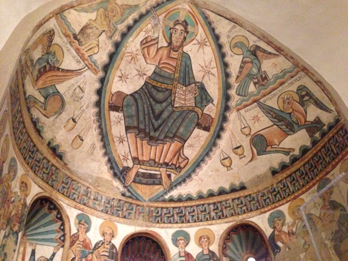 Spanish-12C-fresco-3.jpg