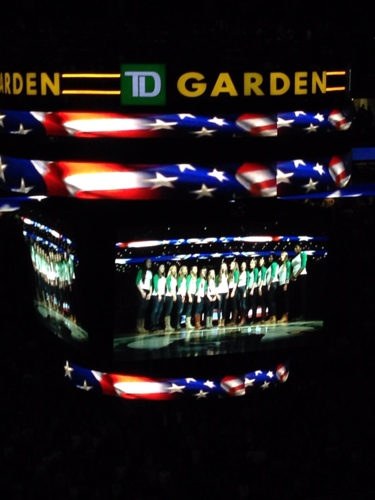 basketball-Celtics-anthem.jpg