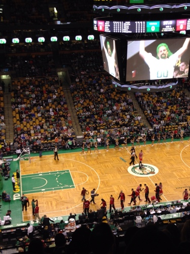 basketball-celtics-crowd-nutter.jpg
