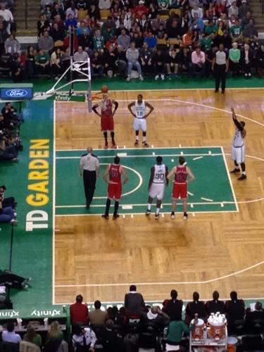 basketball-swoosh.jpg