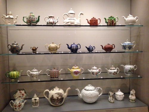 boston-teapot-collection-1.jpg