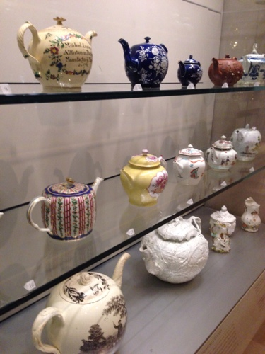 boston-teapot-collection-2.jpg