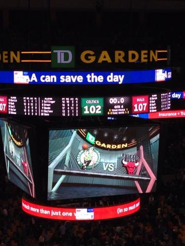 celtics-vs-boston-bulls-final-score.jpg