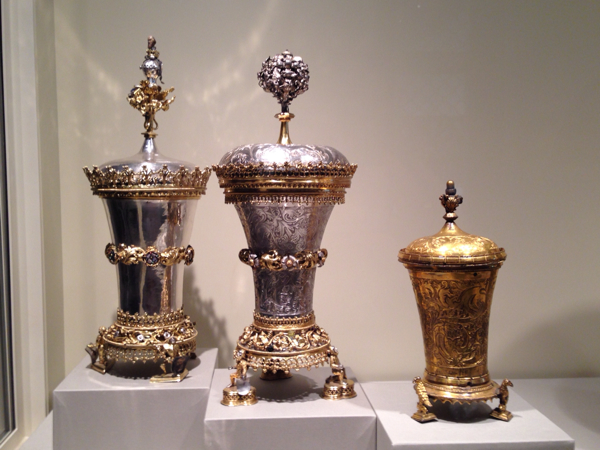 chalices.jpg