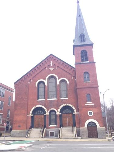 church-immaculate-conception.jpg