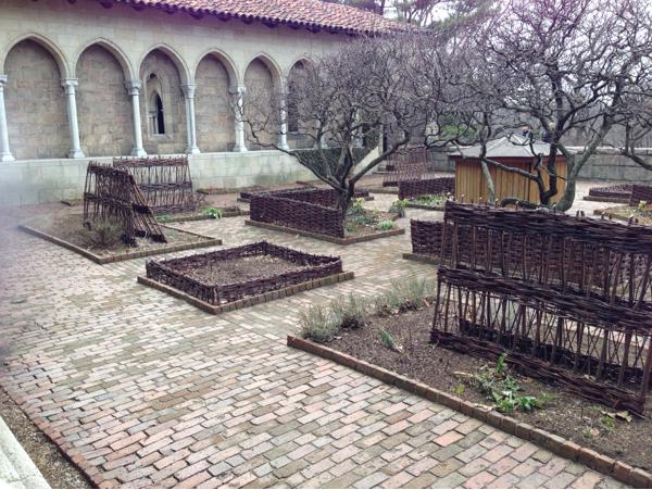 cloisters-gardens-1.jpg