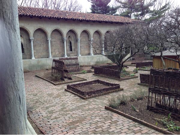 cloisters-gardens-2.jpg