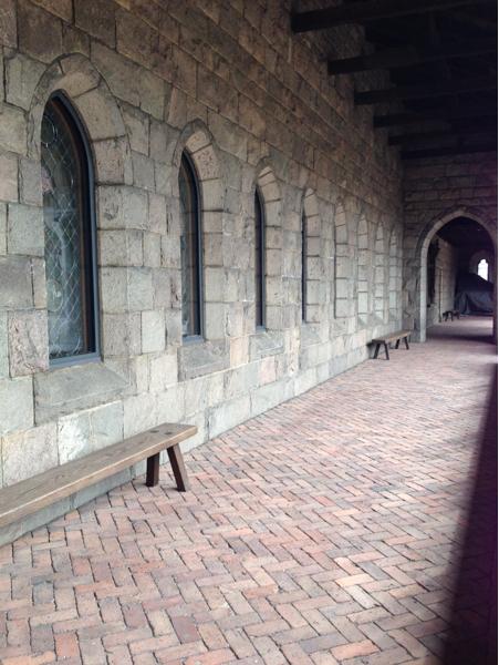 cloisters-gardens-3.jpg