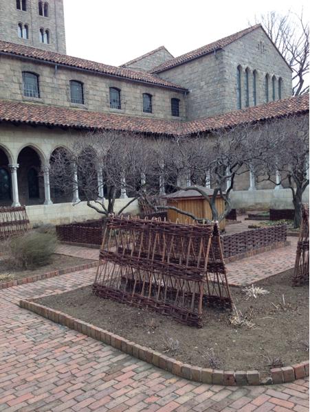 cloisters-gardens-4.jpg