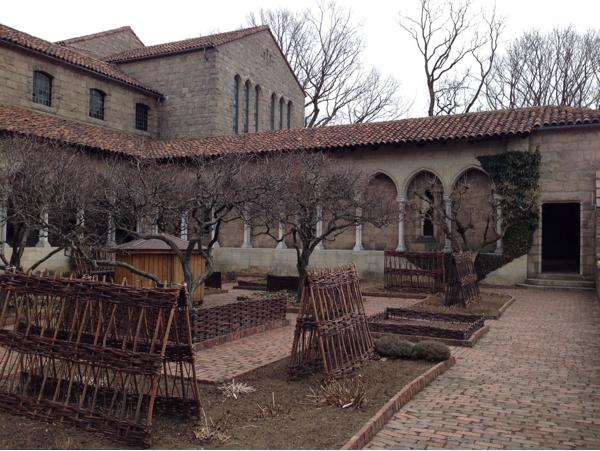 cloisters-gardens-5.jpg