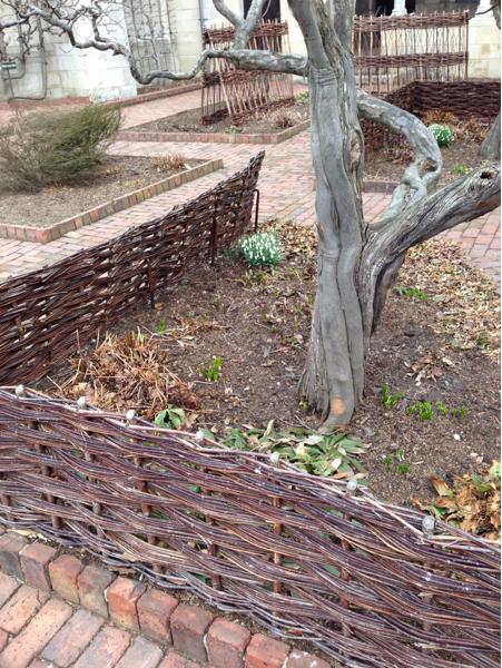 cloisters-gardens-6.jpg