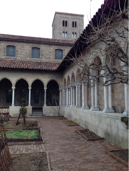 cloisters-gardens-7.jpg