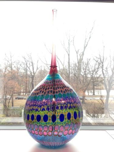 contemporary-glass.jpg