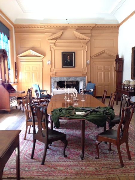 dining-room-independence-hall-.jpg