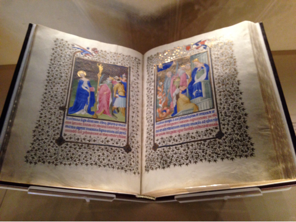 duc-of-berry-book-of-hours.jpg