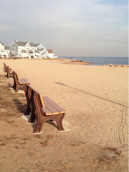 east-haven-beach.jpg