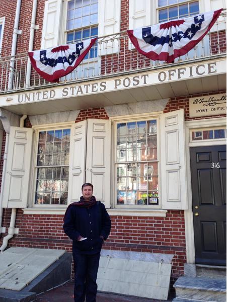 first-post-office.jpg