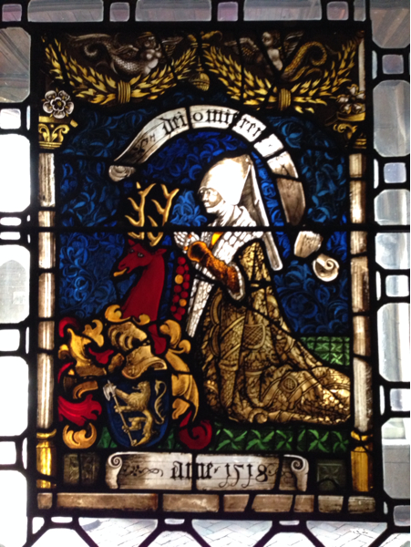 german-stained-glass-2.jpg