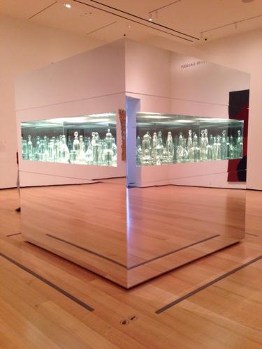 glass-installation-1.jpg