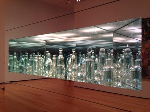 glass-installation-detail-2.jpg