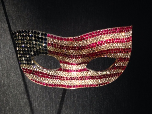 harry-winston-ruby-sapphire-diamond-mask.jpg
